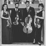 Link to hi-res version of GringoltsQuartet_16