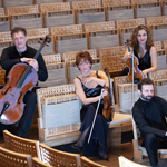 Link to hi-res version of GringoltsQuartet_25